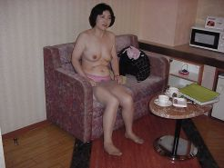 Japanese Mature Woman 147