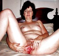 The Best of Exposed Wife Geri