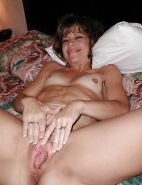 Large, huge nipples from matures and young girls #29409101
