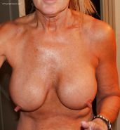 Large, huge nipples from matures and young girls #29409320