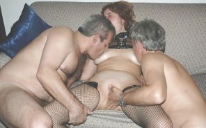 Old and Young but fucking horny #39724386
