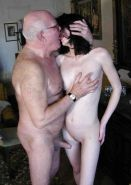 Old and Young but fucking horny #39724428