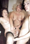 Old and Young but fucking horny #39724517