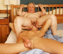 Old and Young but fucking horny #39724680