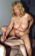 Old and Young but fucking horny #39724915