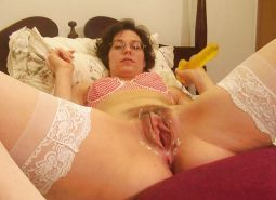 Bottomless and Hairy Creampie #26973602