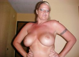Wide hips and bbws #35278530