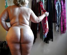 Wide hips and bbws #35278555