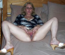 Wedding Ring Swingers #250: Creampied Wives #27613197