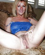 Wedding Ring Swingers #250: Creampied Wives #27613298