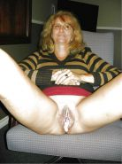 Wedding Ring Swingers #250: Creampied Wives #27613338