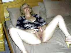 Wedding Ring Swingers #250: Creampied Wives #27613388