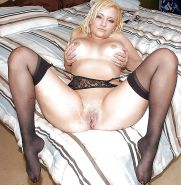 Wedding Ring Swingers #250: Creampied Wives #27613432