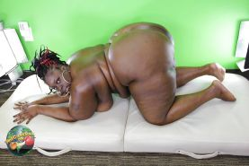 BBW Dark Chocolate