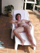 Mature wives and moms posing and getting used #35453152