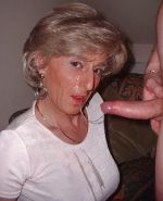 Mature wives and moms posing and getting used #35453207