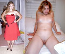 Mature wives and moms posing and getting used #35453250