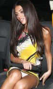 Upskirt, Flashing, candid images from girls and matures #27623165