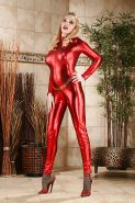 Catsuits 3 - Spandex - Lycra