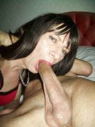 Shemales crossdressing transsexual 9 #24494510