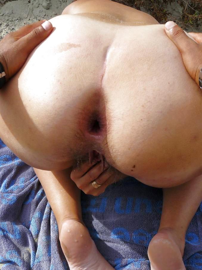 AMATEUR MATURES GRANNIES BBW BIG BOOBS BIG ASS 16 #24869992
