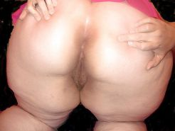 BBW Collection #1 (Asses & Big Boobs) #37836752