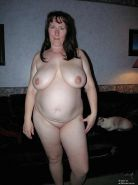 MATURE  AND GRANNY SHOW THEIR BITS 2 #31454716