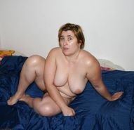 MATURE  AND GRANNY SHOW THEIR BITS 2 #31454720