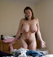 MATURE  AND GRANNY SHOW THEIR BITS 2 #31454749