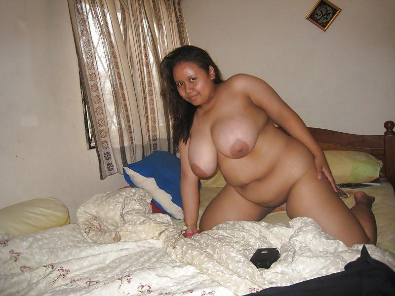 women Latin sex bbw
