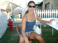 Matures, wives, milfs and grannies 18