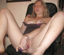 More mature wives and moms posing nude and being used #28519548