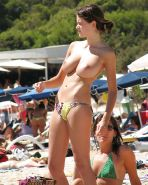 Strand Beach 65 fkk nudist