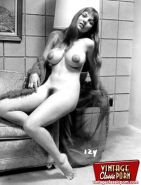 Vintage big boobs Perfect tits Great boobs #32097224