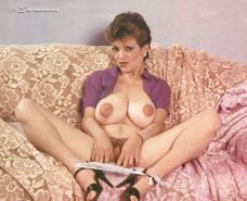 Vintage big boobs Perfect tits Great boobs #32097252