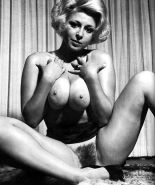 Vintage big boobs Perfect tits Great boobs #32097268