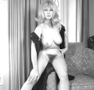 Vintage big boobs Perfect tits Great boobs #32097270
