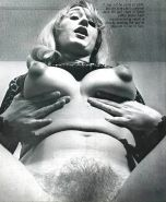 Vintage big boobs Perfect tits Great boobs #32097279