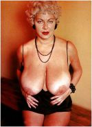 Vintage big boobs Perfect tits Great boobs #32097293