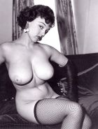 Vintage big boobs Perfect tits Great boobs #32097295