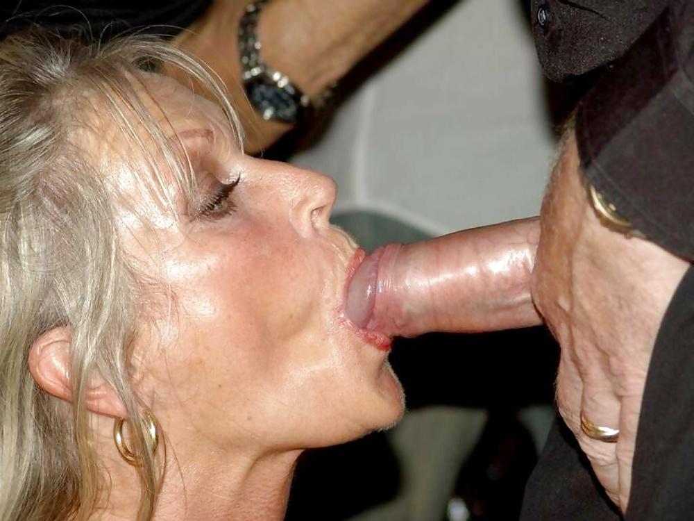 Grannies mature milf blowjob handjob sucking 3 #33840664
