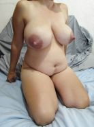 Mexican Ex-wife with huge tits