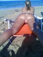 Upskirt Cameltoes #rec Amateur showing pussy PublicNudity 17 #29643816