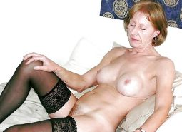 Only the best amateur mature ladies.17