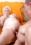 AMATEUR MATURES GRANNIES BBW BIG BOOBS BIG ASS 14 #24571031