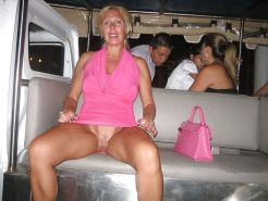 Upskirt Cameltoes #rec Amateur showing pussy PublicNudity 10 #24068042