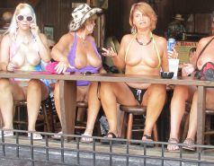 Upskirt Cameltoes #rec Amateur showing pussy PublicNudity 10 #24068113