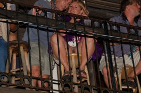 Upskirt Cameltoes #rec Amateur showing pussy PublicNudity 10 #24068133