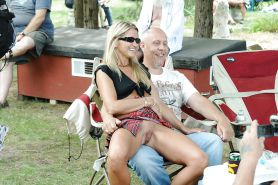 Upskirt Cameltoes #rec Amateur showing pussy PublicNudity 10 #24068258