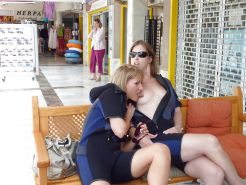 Upskirt Cameltoes #rec Amateur showing pussy PublicNudity 10 #24068548